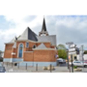Commune villeneuve d ascq mairie et office de tourisme fr - Office du tourisme villeneuve d ascq ...