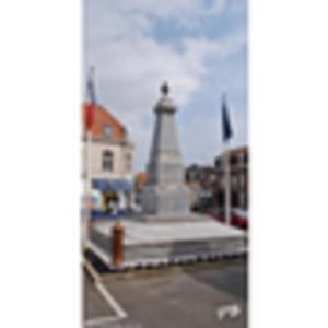 Commune villeneuve d ascq mairie et office de tourisme es - Office de tourisme de villeneuve d ascq ...