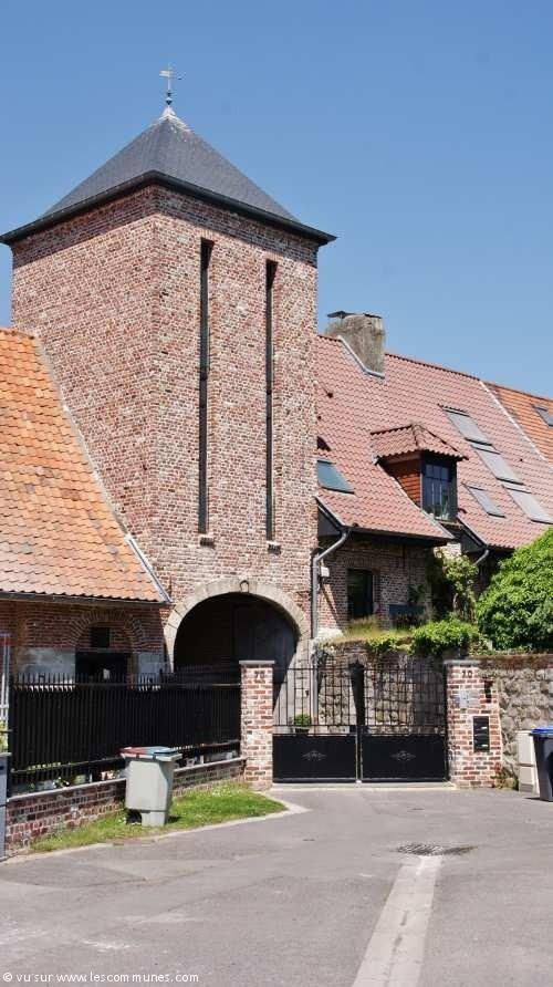 Commune beuvry la foret mairie et office de tourisme fr - La foret fouesnant office de tourisme ...