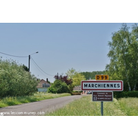 commune-marchiennes-59375