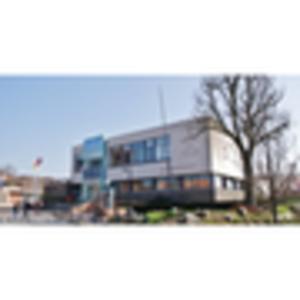 Commune Neuville En Ferrain Mairie Et Office De Tourisme