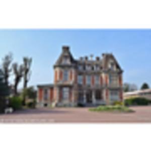 Commune Phalempin Mairie Et Office De Tourisme Fr