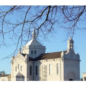 Commune ablain st nazaire mairie et office de tourisme en - Office de tourisme de st nazaire ...