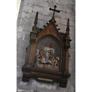 église Saint Georges
