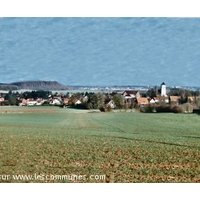 commune-givenchy_en_gohelle-62371