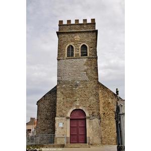 Commune Outreau Mairie Et Office De Tourisme Fr