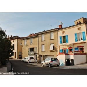 Commune auzat sur allier mairie et office de tourisme fr - Office de tourisme de l allier ...