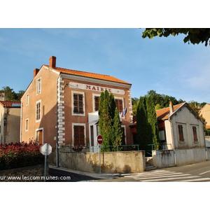 Commune Auzat Sur Allier Mairie Et Office De Tourisme Fr