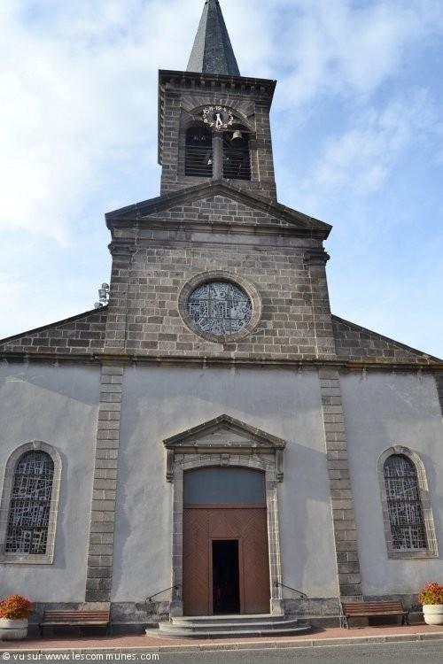 Commune chatelguyon mairie et office de tourisme de - Office de tourisme chatel 74 ...