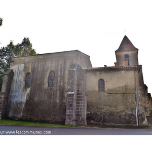Commune Parentignat Mairie Et Office De Tourisme Fr