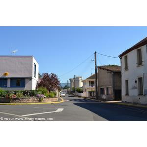 Commune puy guillaume mairie et office du tourisme fr - Puy de dome office du tourisme ...