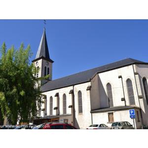 Caf Du Puy De Dome Demande Als