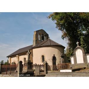 Commune varennes sur usson mairie et office de tourisme en - Office de tourisme varennes sur allier ...