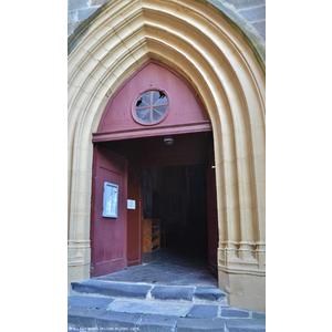 Commune Veyre Monton Mairie Et Office De Tourisme Fr