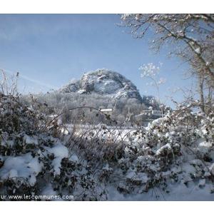 Caf Du Puy De Dome Mon Compte