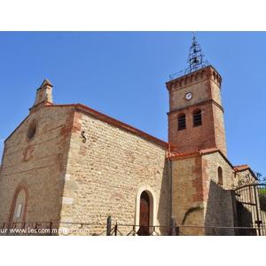Commune latour bas elne mairie et office de tourisme fr - Office du tourisme pyrenees orientales ...
