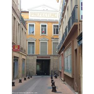 commune perpignan mairie et office de tourisme fr. Black Bedroom Furniture Sets. Home Design Ideas