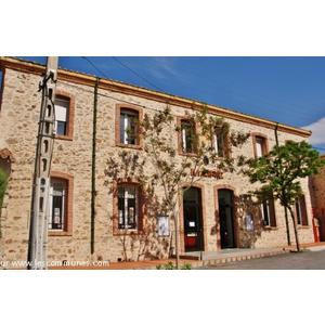 Commune villelongue dels monts mairie et office de tourisme fr - Office du tourisme pyrenees orientales ...