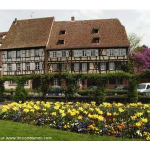 Wissembourg  III
