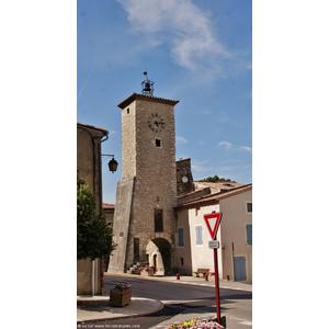 Commune Baix Mairie Et Office De Tourisme Fr