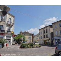 commune-bourg_st_andeol-7042