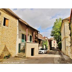 Commune de PARIS L HOPITAL