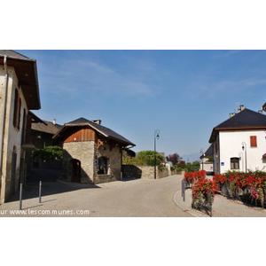 Caf Mon Compte Haute Savoie