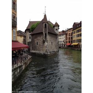 Commune annecy mairie et office de tourisme fr - Office de tourisme annecy location vacances ...