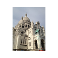 commune-paris-18eme-arrondissement-75118