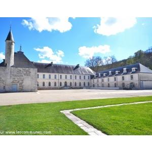 Commune Gruchet Le Valasse Mairie Et Office De Tourisme Fr
