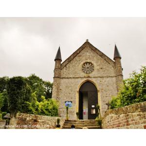 Commune de ST PIERRE LE VIEUX