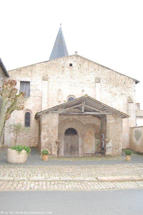 Commune champdeniers st denis mairie et office de tourisme fr - Office tourisme saint denis ...