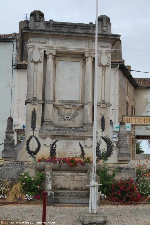 commune champdeniers st denis mairie et office de tourisme fr. Black Bedroom Furniture Sets. Home Design Ideas