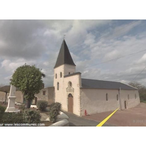Commune st jacques de thouars mairie et office de tourisme en - Office du tourisme thouars ...