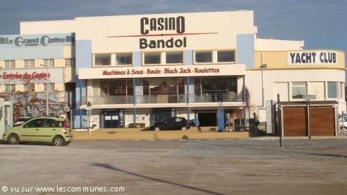 Commune bandol mairie et office de tourisme fr - Bandol office du tourisme ...