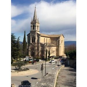 Commune bonnieux mairie et office de tourisme fr - Office de tourisme du vaucluse ...