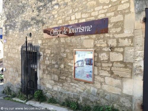 Commune bonnieux mairie et office de tourisme fr - Bonnieux office de tourisme ...