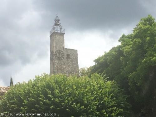 Commune vaison la romaine mairie et office de tourisme fr - Office du tourisme de vaison la romaine ...