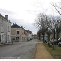 commune-archigny-86009